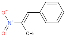 [O-][N+](=O)/C(=C/c1=cc=cc=c1)C