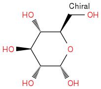 C([C@@H]1[C@H]([C@@H]([C@H]([C@H](O1)O)O)O)O)O