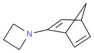 C1(C=C2)C(N3CCC3)=CC2C1
