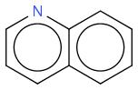 n1cccc2ccccc12