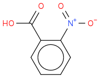 O=[N+]([O-])c1c(C(=O)O)cccc1