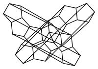 C12C3C4C5C1C6C7C2C8C3C9C4C1C5C6C2C7C8C9C12C31C%10C2C5C%11C6C8C(C1C9C4C7C(C2C34)C5C6C7C89)C%10%11