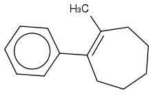 CC2=C(c1ccccc1)CCCCC2